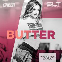 Butter - Pro Action Dance (SLT Remix)