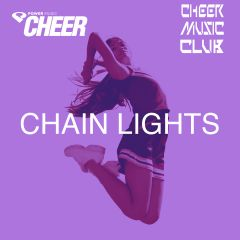 Chain Lights (CMC Remix)