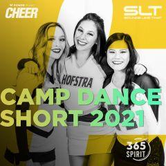 365 Spirit - Camp Dance 2021 SHORT