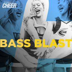 Bass Blast