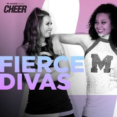 Fierce Divas