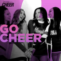 Go Cheer