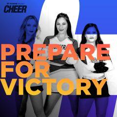 Prepare For Victory