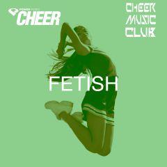 Fetish - Timeout - (CMC Remix)