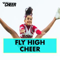 Fly High Cheer
