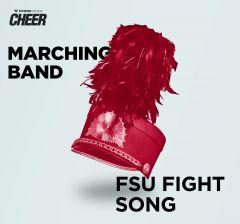 FSU War Chant