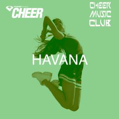 Havana - Timeout - (CMC Remix)