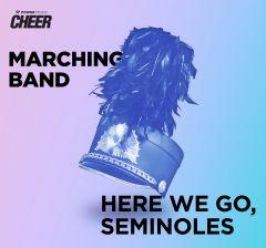 Here We Go, Seminoles