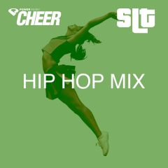 Hip Hop Mix (SLT Remix)
