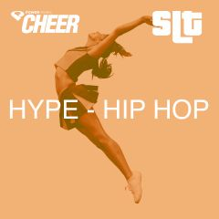 Hype - Hip Hop (SLT Remix)