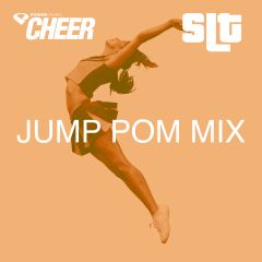 Jump Mix - Pom - (SLT Remix)