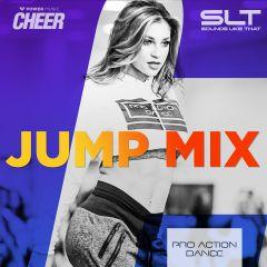 Jump Mix - Pro Action Dance (SLT Remix)