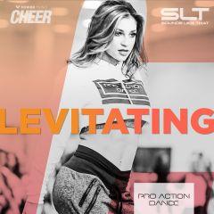 Levitating - Pro Action Dance (SLT Remix)