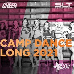 Spirit Xpress West Camp Dance Long 2021 (SLT Remix)