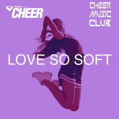 Love So Soft - Timeout - (CMC Remix)