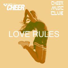 Love Rules - (CMC Remix)