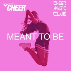Meant to Be - Timeout - (CMC Remix)