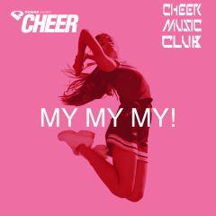 My My My! - Timeout - (CMC Remix)
