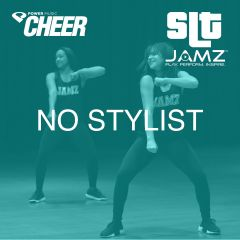 No Stylist - JAMZ Camp (SLT Remix)