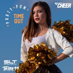 Party Timeout - Tribe 99 Pom - (SLT Remix)