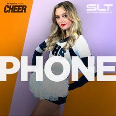 Phone - Pom (SLT Remix) - 2:00