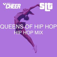 Queens of Hip Hop – Hip Hop  – (SLT Remix)