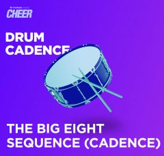 The Big Eight Sequence (Cadence)