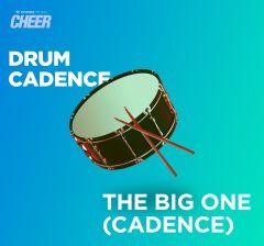 The Big One (Cadence)