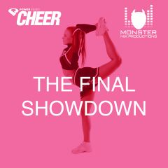 The Final Showdown - (MMP Remix)