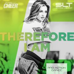Therefore I am - Pro Action Dance (SLT Remix)