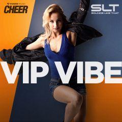VIP Vibe - Hip Hop (SLT Remix)