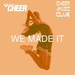 We Made It (CMC Remix)