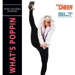 What's Poppin  - Pro Action Dance (SLT Remix)