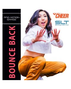 Bounce Back - Pro Action Dance (SLT Remix)
