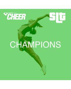 Champions (SLT Remix)