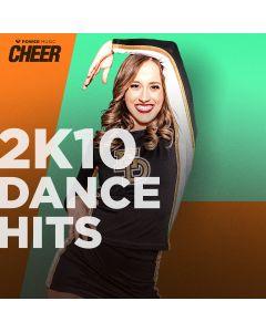 2k10 Dance Hits