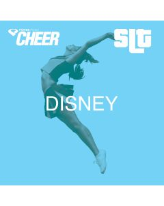 Disney (SLT Remix)