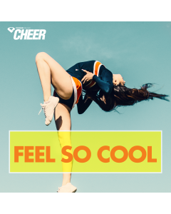 Feel So Cool Mix