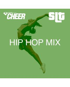 Hip Hop Mix (SLT Remix)