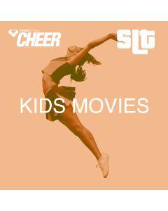 Kids Movies (SLT Remix)