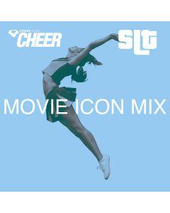 Movie Icon Mix (SLT Remix)