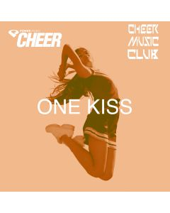 One Kiss - Timeout - (CMC Remix)