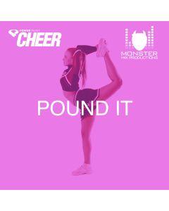 Pound It - (MMP Remix)