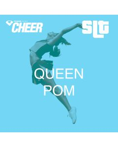 Queen - Pom Mix - (SLT Remix)