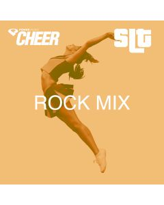Rock Mix - (SLT Remix)