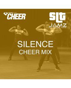 Silence - Jamz Camp - Cheer (SLT Remix)