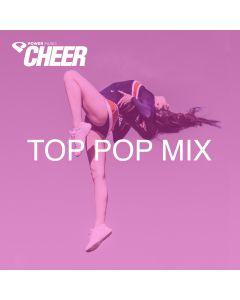 Top Pop Mix