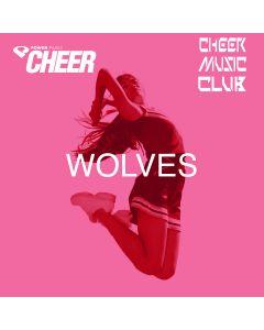 Wolves - Timeout - (CMC Remix)