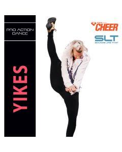 Yikes - Pro Action Dance (SLT Remix)