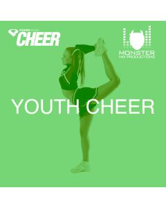 Youth Cheer - (MMP Remix)